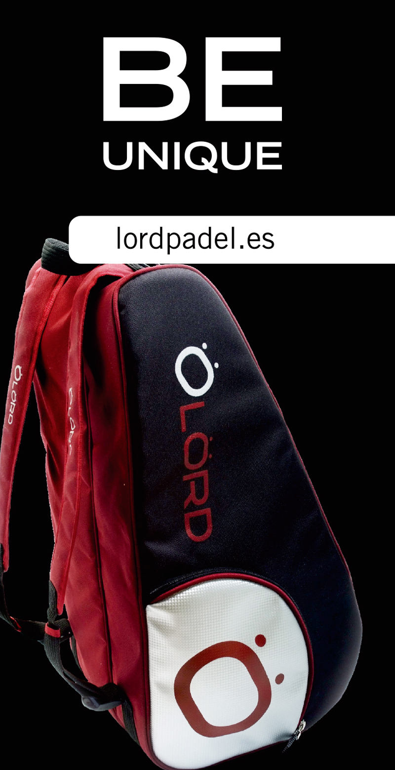 lord-padel-flyer
