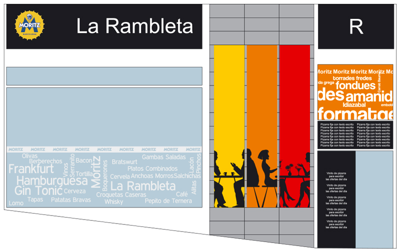 rambleta-decoracio