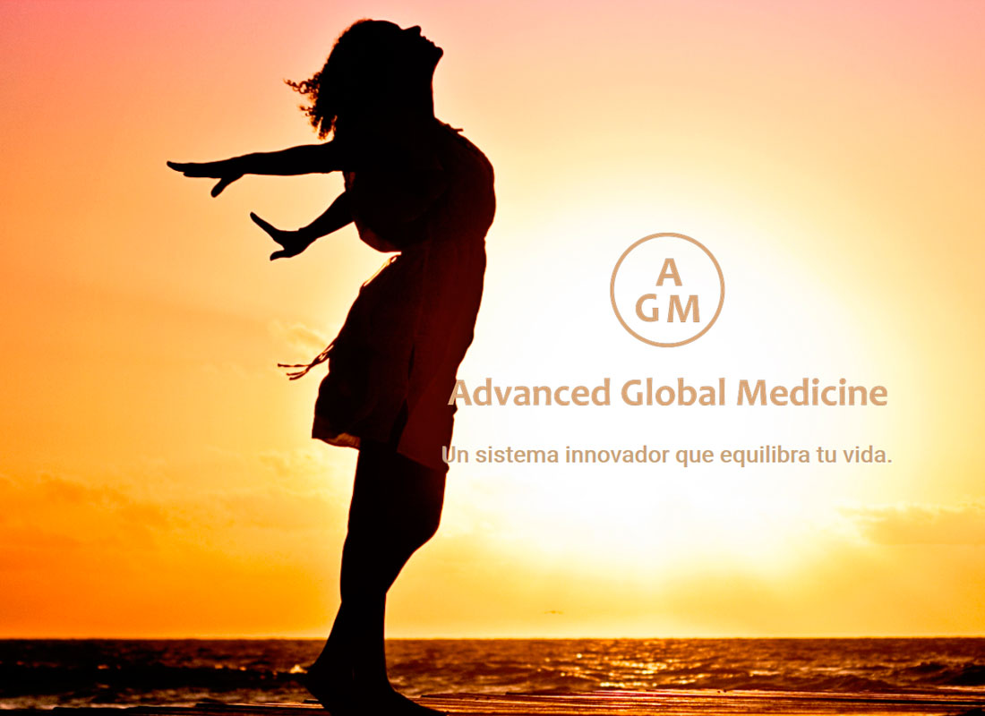 Advanced Global Medicine